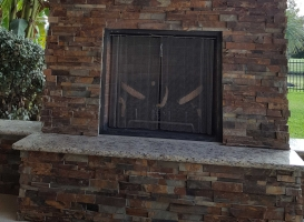 woodland-patio-outdoor-fireplace-gallery-image-2