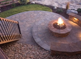 woodlands-firepit-1