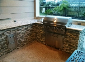 Personal-Touch-Landscape-Outdoor-Kitchen-u-15