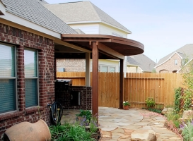 patio-covers-woodlands