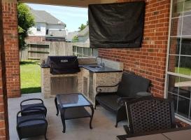 woodland-patio-patio-gallery-image-1