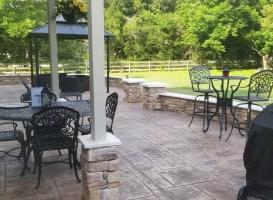woodland-patio-patio-gallery-image-11