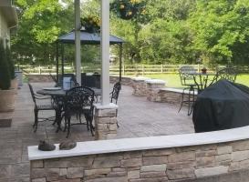 woodland-patio-patio-gallery-image-12