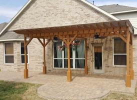 woodland-patio-patio-gallery-image-4