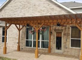 woodland-patio-patio-gallery-image-5