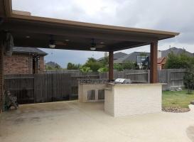 woodland-patio-patio-gallery-image-8