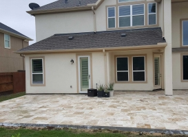 Pavers/Stone Tile