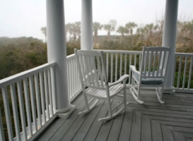 woodlands_porches-2