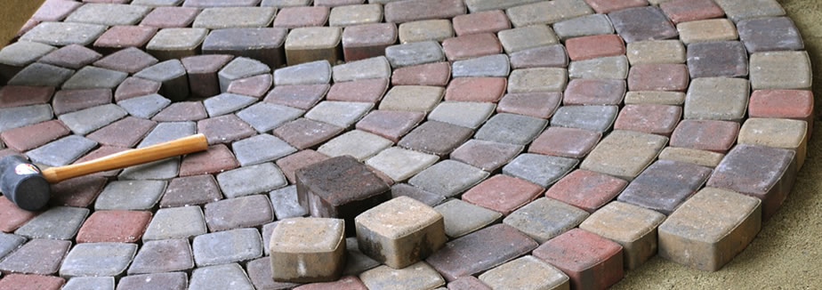 woodlands_paver