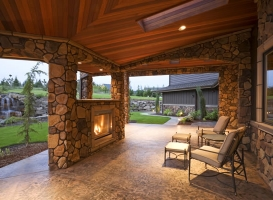 woodlands_outdoor-fireplaces