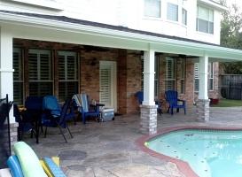 porch-katy