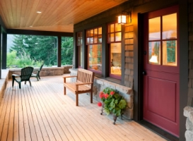 woodlands-_porches